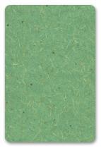 1032Fiber Зелёный
