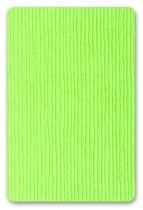 1530Longline Бамбук