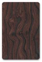 1651SD Лесная кора