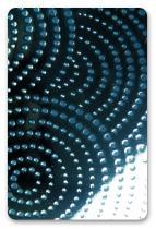 2702SL Сильвер вселенная