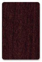 313L Венге
