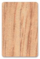 384SD Дуб тоскано