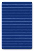 423MG-2 Фиолетовый мадрас