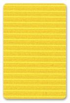 463MG-2 Желтое яблоко