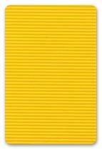 469MG-2 Жёлтая африка