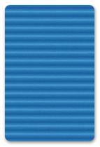 484MG-2 Голубой сапфир