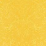 5020 Желтая