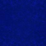 5080 Синяя