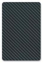 571L Карбон чёрный