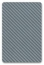 579L Карбон серый