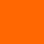 6050 Оранж