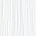 6151 Белые волны