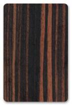 624N Орех Роэро