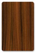 648Holz Сантос коричневый