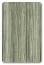 649Holz Сантос серый