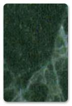 9088L Малахит зелёный