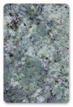 927L Мрамор волна