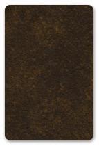 936Climb Известняк коричневый