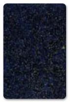 9574L Галактика синяя
