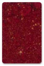 9575L Галактика красная