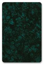 958L Гранит зелёный