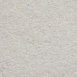Белый парфир