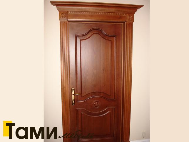 Двери21