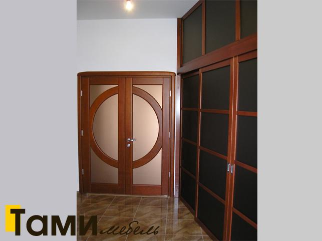 Двери23