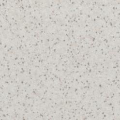 Камень белый