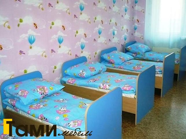 Кроватки в Гомеле