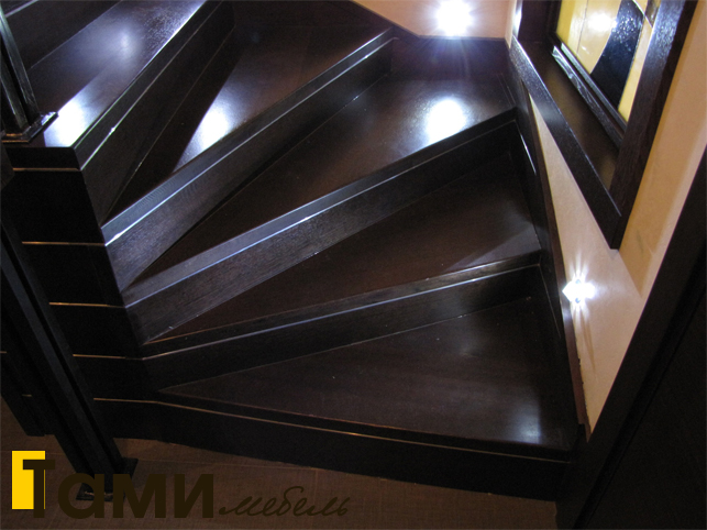 Лестница15