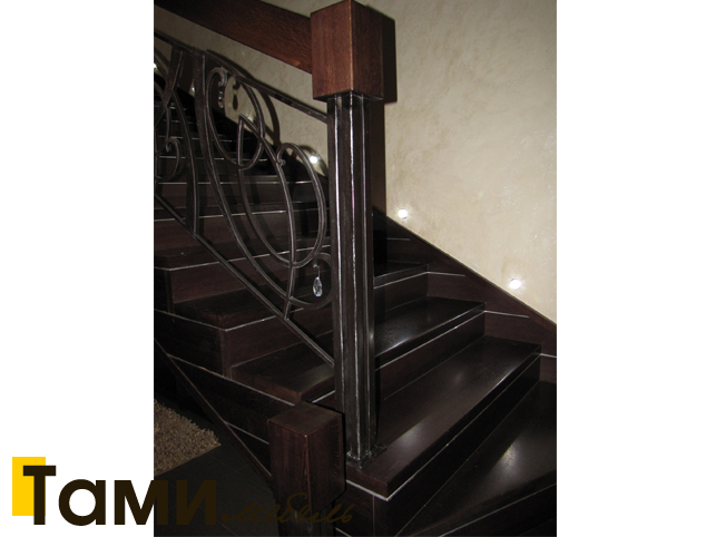 Лестница17