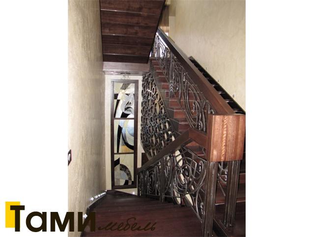 Лестница19