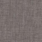 Серый лен