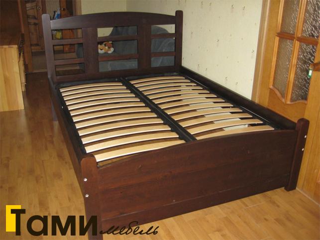 Спальни на заказ в Гомеле