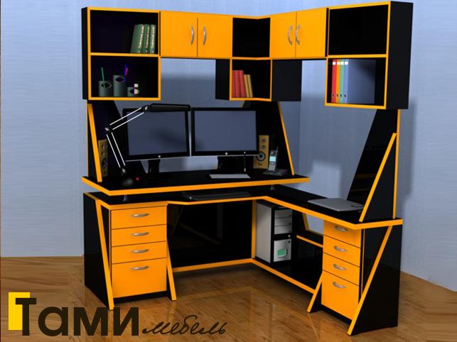 Стол компьютерный в Гомеле
