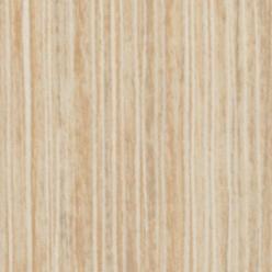 Тропический бамбук