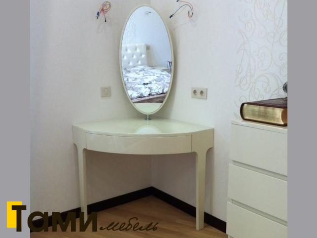 Туалетный столик 9
