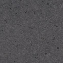 Вулканический каме