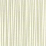 Белый штрокс
