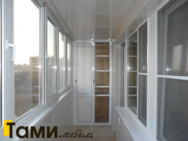 мебель для балкона11