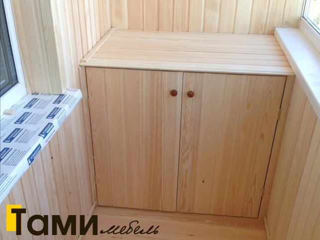 мебель для балкона15