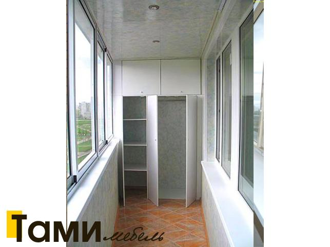 мебель для балкона17