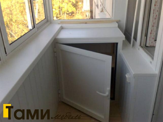 мебель для балкона19