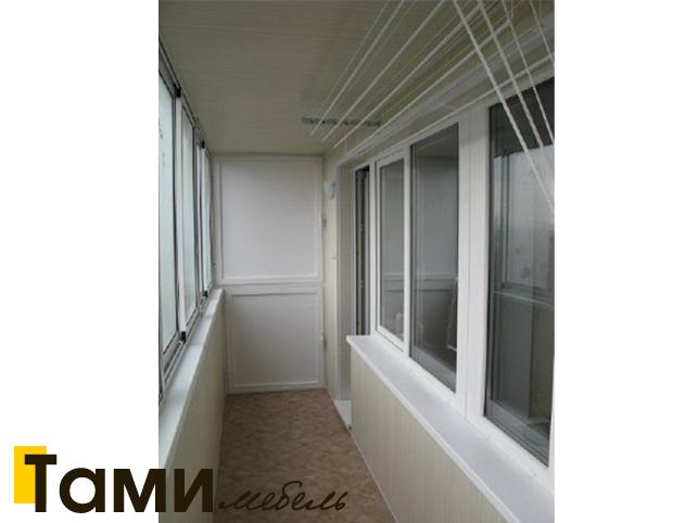 мебель для балкона21