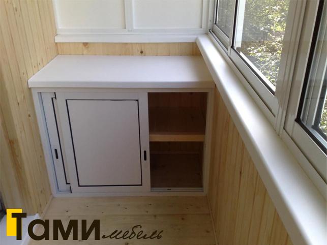 мебель для балкона27