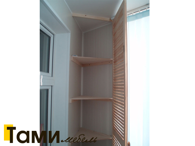 мебель для балкона29
