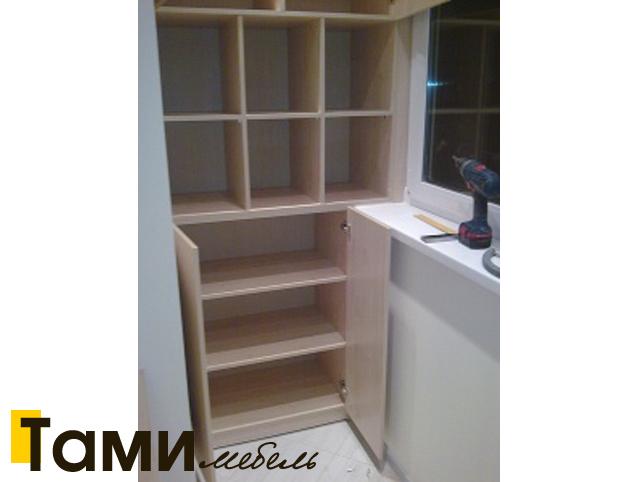 мебель для балкона3