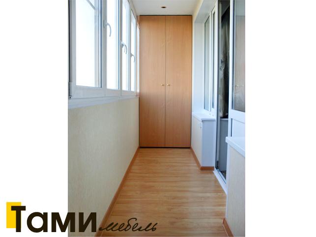 мебель для балкона33
