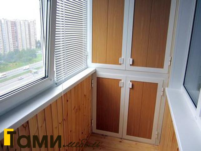 мебель для балкона35